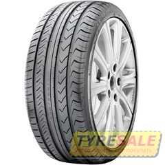 Летняя шина MIRAGE MR182 - Интернет магазин шин и дисков по минимальным ценам с доставкой по Украине TyreSale.com.ua