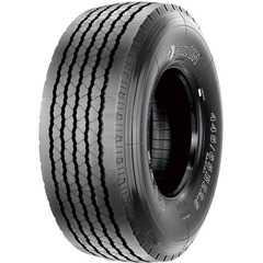 SAILUN S696 - Интернет магазин шин и дисков по минимальным ценам с доставкой по Украине TyreSale.com.ua