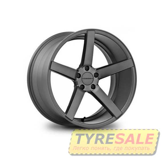 VOSSEN CV3 MGR - Интернет магазин шин и дисков по минимальным ценам с доставкой по Украине TyreSale.com.ua