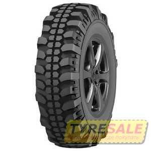 Купить Всесезонная шина АШК (БАРНАУЛ) Forward Safari 500 31/10,5R15 109N