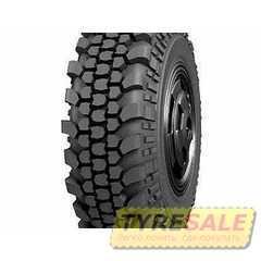 Всесезонная шина АШК (БАРНАУЛ) Forward Safari 500 - Интернет магазин шин и дисков по минимальным ценам с доставкой по Украине TyreSale.com.ua