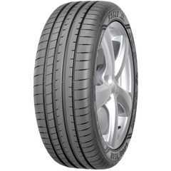 Купить Летняя шина GOODYEAR EAGLE F1 ASYMMETRIC 3 255/30R20 92Y