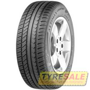Купить Летняя шина GENERAL TIRE Altimax Comfort 155/65R13 73T