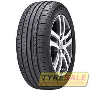 Купить Летняя шина HANKOOK Ventus Prime 2 K115 235/55R19 101V