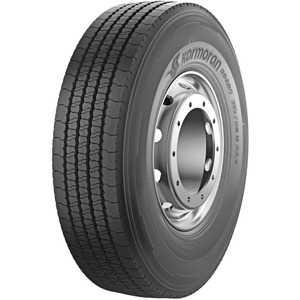 Купить KORMORAN Roads 2S 315/80R22.5 156/150M