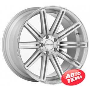 Купить VOSSEN CV4 MDG R20 W10.5 PCD5x112 ET42 HUB66.56