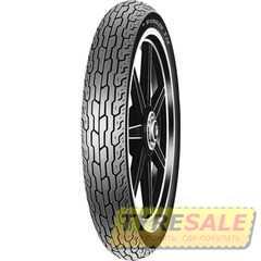 DUNLOP F24 - Интернет магазин шин и дисков по минимальным ценам с доставкой по Украине TyreSale.com.ua