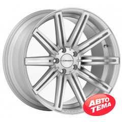 VOSSEN CV4 MDG - Интернет магазин шин и дисков по минимальным ценам с доставкой по Украине TyreSale.com.ua