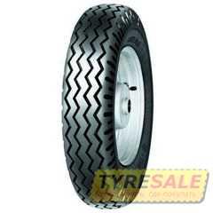 MITAS S-04 - Интернет магазин шин и дисков по минимальным ценам с доставкой по Украине TyreSale.com.ua