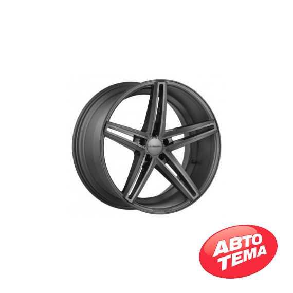 VOSSEN CV5 MDG - Интернет магазин шин и дисков по минимальным ценам с доставкой по Украине TyreSale.com.ua