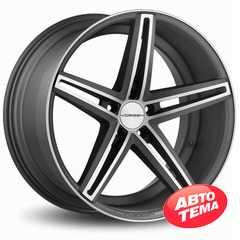 VOSSEN CV5 MT GR MF - Интернет магазин шин и дисков по минимальным ценам с доставкой по Украине TyreSale.com.ua