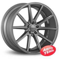 VOSSEN VFS1 MGR - Интернет магазин шин и дисков по минимальным ценам с доставкой по Украине TyreSale.com.ua