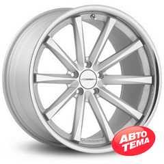 VOSSEN CV1 MT SIL MF - Интернет магазин шин и дисков по минимальным ценам с доставкой по Украине TyreSale.com.ua