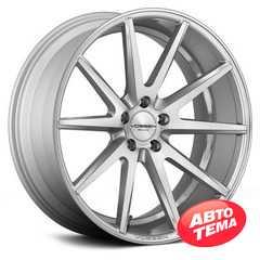 VOSSEN VFS1 SIL POL - Интернет магазин шин и дисков по минимальным ценам с доставкой по Украине TyreSale.com.ua