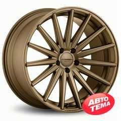 VOSSEN VFS2 BRZ - Интернет магазин шин и дисков по минимальным ценам с доставкой по Украине TyreSale.com.ua