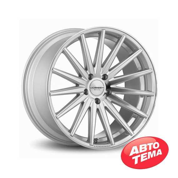 VOSSEN VFS2 SIL MIR POL - Интернет магазин шин и дисков по минимальным ценам с доставкой по Украине TyreSale.com.ua