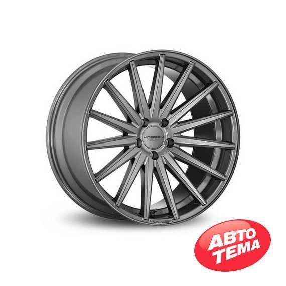 VOSSEN VFS2 GM - Интернет магазин шин и дисков по минимальным ценам с доставкой по Украине TyreSale.com.ua