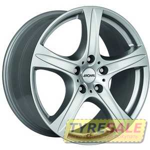 Купить RONAL R55 SUV CS R19 W9 PCD5x130 ET55 HUB71.6