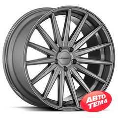 VOSSEN VFS2 MGR - Интернет магазин шин и дисков по минимальным ценам с доставкой по Украине TyreSale.com.ua