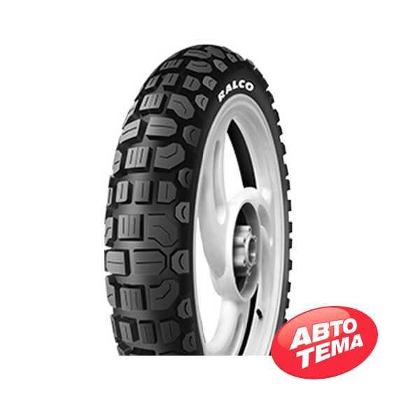 Ralson Gripper - Интернет магазин шин и дисков по минимальным ценам с доставкой по Украине TyreSale.com.ua