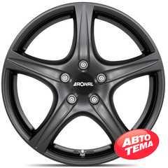 RONAL R56 MB - Интернет магазин шин и дисков по минимальным ценам с доставкой по Украине TyreSale.com.ua