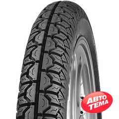Ralson Road Storm T - Интернет магазин шин и дисков по минимальным ценам с доставкой по Украине TyreSale.com.ua