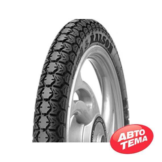 Ralson Speed King - Интернет магазин шин и дисков по минимальным ценам с доставкой по Украине TyreSale.com.ua