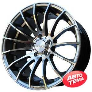 Купить TOMASON TN9 SUV HBP R20 W10 PCD5x130 ET50 DIA71.6