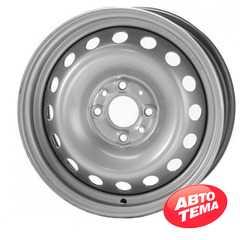 KFZ 9095 Silver - Интернет магазин шин и дисков по минимальным ценам с доставкой по Украине TyreSale.com.ua