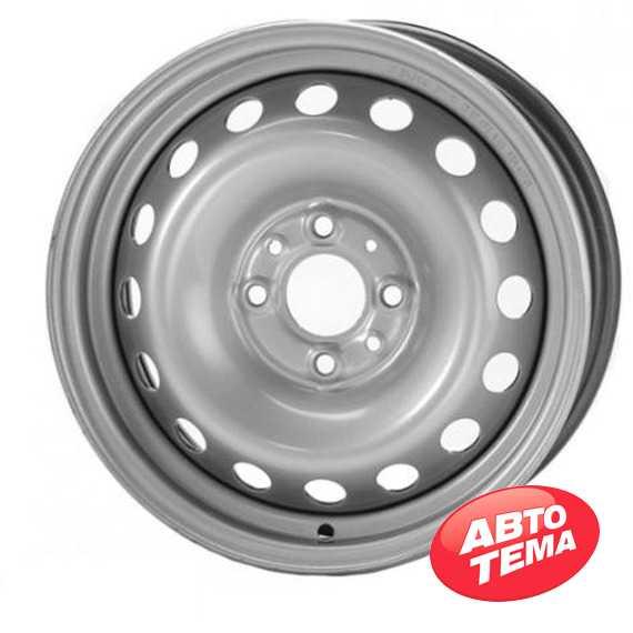 KFZ 9506 Silver - Интернет магазин шин и дисков по минимальным ценам с доставкой по Украине TyreSale.com.ua