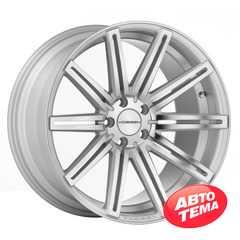 VOSSEN CV4 SIL MIR POL - Интернет магазин шин и дисков по минимальным ценам с доставкой по Украине TyreSale.com.ua