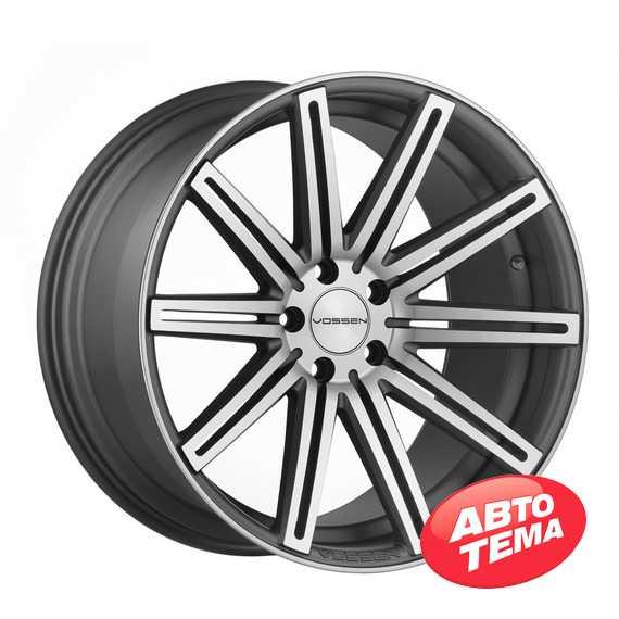VOSSEN CV4 MT GR MF - Интернет магазин шин и дисков по минимальным ценам с доставкой по Украине TyreSale.com.ua