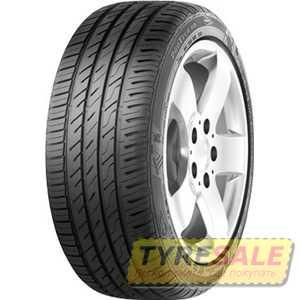 Купить Летняя шина VIKING ProTech HP 215/55R17 94Y