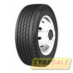AEOLUS HN227 - Интернет магазин шин и дисков по минимальным ценам с доставкой по Украине TyreSale.com.ua