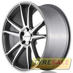 Concavo CW-S5 MGMF - Интернет магазин шин и дисков по минимальным ценам с доставкой по Украине TyreSale.com.ua