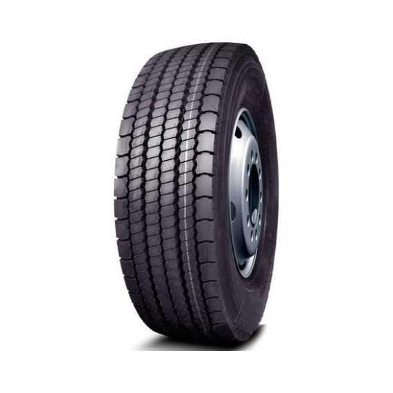 AEOLUS ADL67 TL - Интернет магазин шин и дисков по минимальным ценам с доставкой по Украине TyreSale.com.ua