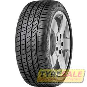 Купить Летняя шина GISLAVED Ultra*Speed 255/35R19 96Y