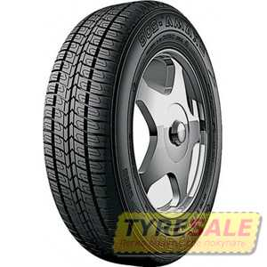 Купить Всесезонная шина КАМА (НкШЗ) 208 185/60R14 82T