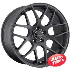 AVANT Garde M310 Matte Black - Интернет магазин шин и дисков по минимальным ценам с доставкой по Украине TyreSale.com.ua