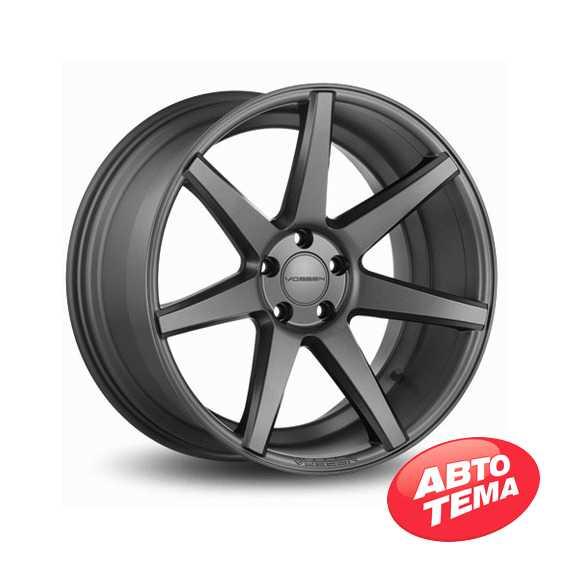 VOSSEN CV7 MDG - Интернет магазин шин и дисков по минимальным ценам с доставкой по Украине TyreSale.com.ua