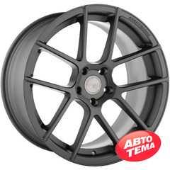 AVANT Garde M510 Dolphin Gray - Интернет магазин шин и дисков по минимальным ценам с доставкой по Украине TyreSale.com.ua