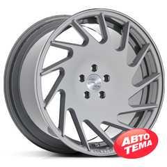 VOSSEN VLE1 G/SIL - Интернет магазин шин и дисков по минимальным ценам с доставкой по Украине TyreSale.com.ua