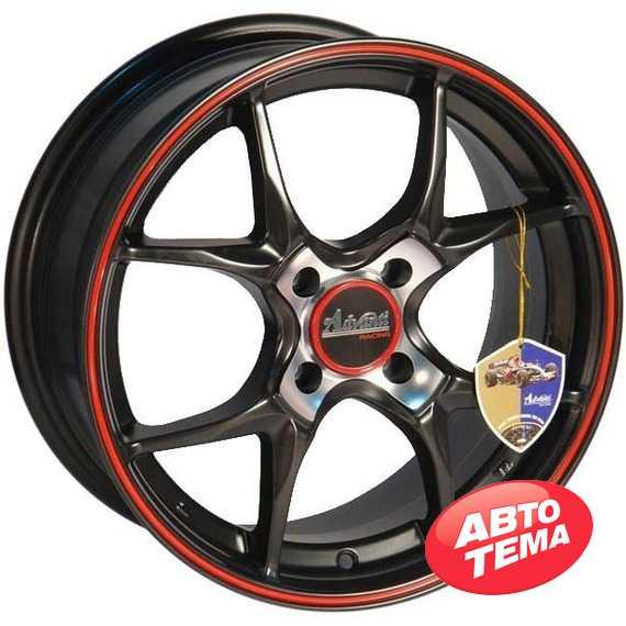 ADVANTI SG47 MtBRL - Интернет магазин шин и дисков по минимальным ценам с доставкой по Украине TyreSale.com.ua