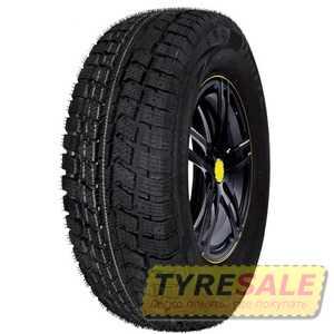 Купить Зимняя шина VIATTI Vettore Inverno V524 205/70R15C 106/104R (Шип)