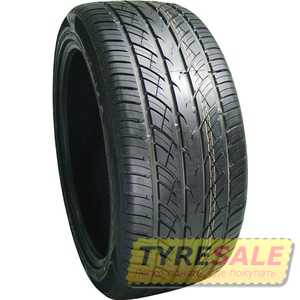 Купить Летняя шина ZEETEX HP 202 285/50R20 116V