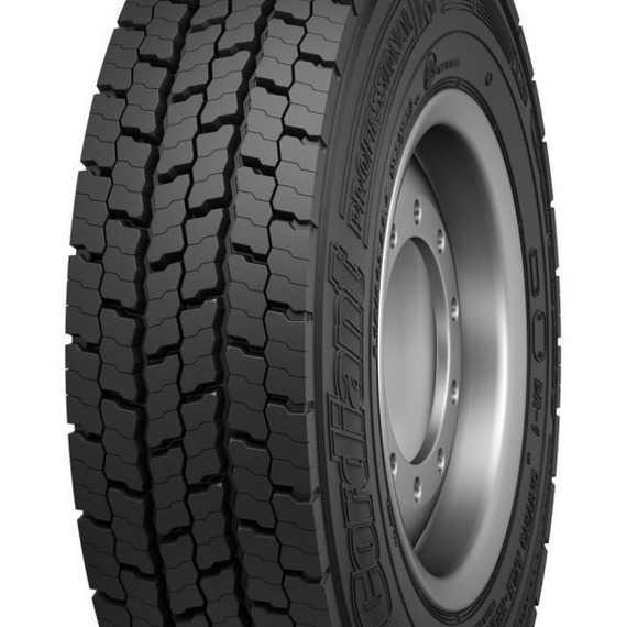 CORDIANT Professional DR-1 - Интернет магазин шин и дисков по минимальным ценам с доставкой по Украине TyreSale.com.ua