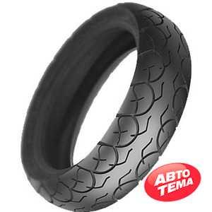 Купить SHINKO SR568 150/70 R13 64S Rear TL