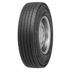 CORDIANT Professional FR-1 - Интернет магазин шин и дисков по минимальным ценам с доставкой по Украине TyreSale.com.ua