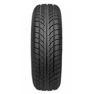 Купить Летняя шина STRIAL 301 165/65R14 79T