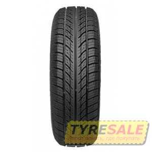 Купить Летняя шина STRIAL 301 165/80R13 83Т